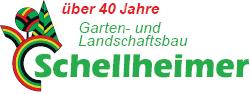 Weidenprofi-Partnershop in Wilpoldsried/Kempten